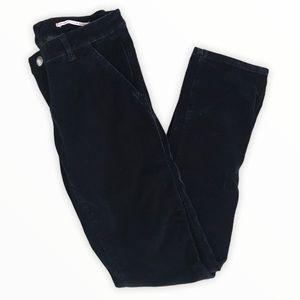 BUFFALO | Vintage Straight Leg Jeans